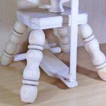 prylka-nogn